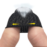 Anti Sweat Washable Controller Gloves