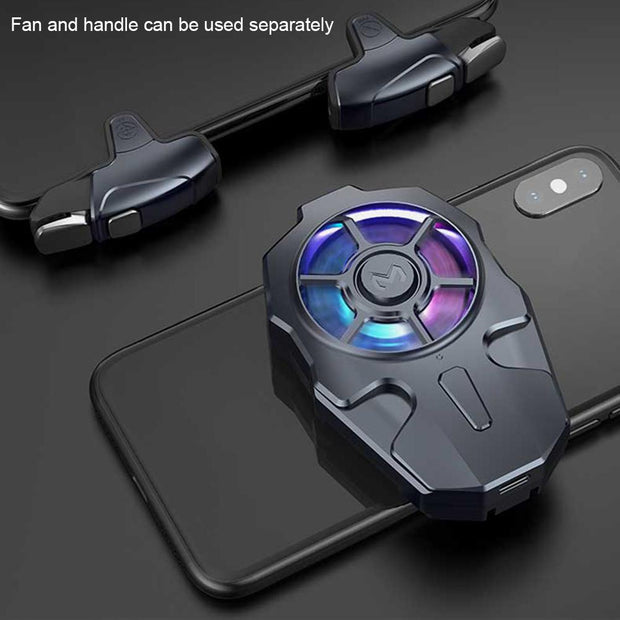 Fan Game Durable Mobile Triggers