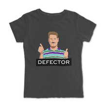 Load image into Gallery viewer, Chef Drew T-Shirt