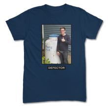 Load image into Gallery viewer, David Roth T-Shirt