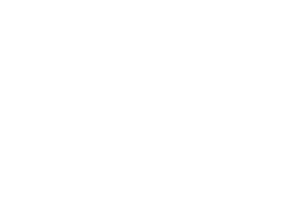 Sword & Source