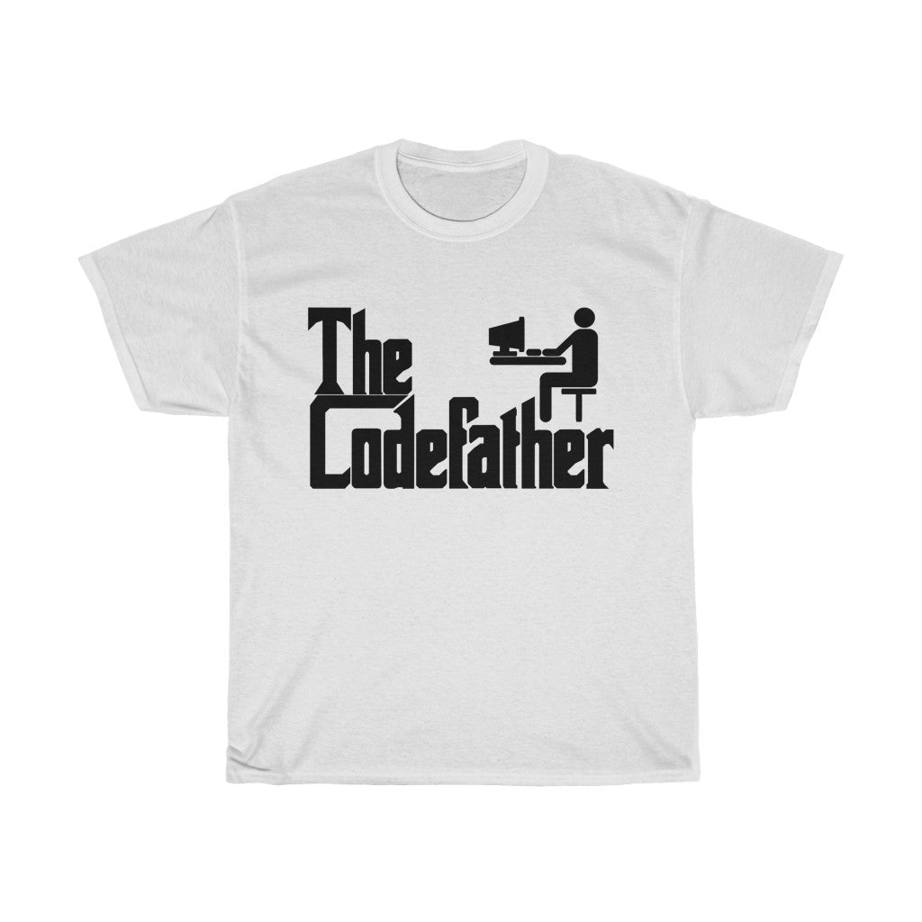 The CodeFather