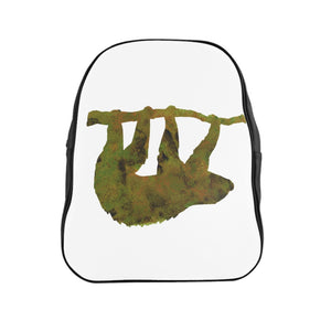 Slouth  Backpack