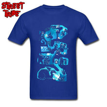 Load image into Gallery viewer, Dungeon Crawlers T Shirt