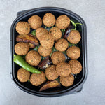 Load image into Gallery viewer, Falafel
