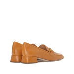Load image into Gallery viewer, CLASSIC LEATHER HORSEBIT LOAFERS
