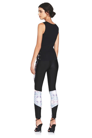 Whirlpool Leggings