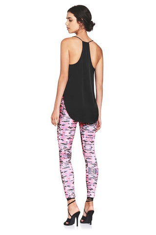 Haste Leggings