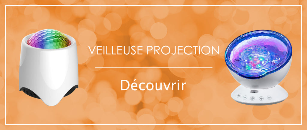 veilleuse-projection