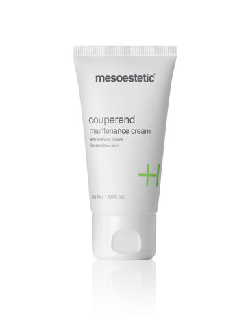 Couperend maintenance cream 50 ml
