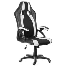 Load image into Gallery viewer, Office Chairs Adjustable Reclining Gaming Chair Swivel High Back Executive Desk Computer Chair Armchairs Furniture