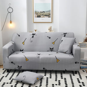 sofa covers for living room modern printed couch stretch sofa cover furniture covers sofas covers universal size cover for sofa