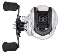Strikeforce Baitcast Reels