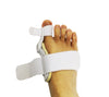 Functional Bunion Splint