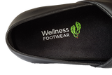 Wellness Faves Shoes – For Hospitality & Nursing