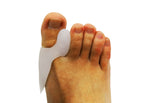 Bunion Sleeves with Toe Spacers