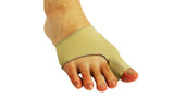 Bunion Socks
