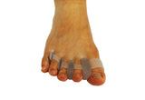 Functional Toe Separators