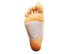 Metatarsal Gel Sleeves