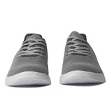 Axign River Lightweight Casual Orthotic Shoe - Grey