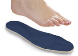 TRIMSOLE Memory Foam Insoles – Warm Lined