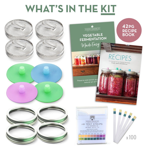 easy-beginners-kit-fermenting-vegetables