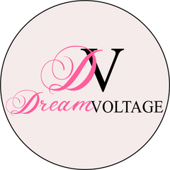 Dream Voltage Apparel