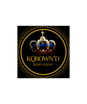 KQROWN'D APPAREL