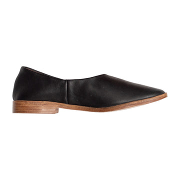 OSBORN - CLARITY FLAT - BLACK
