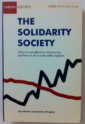 The Solidarity Society