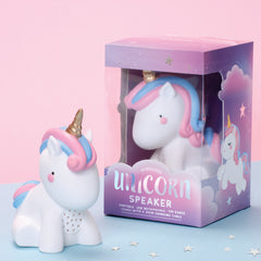 Unicorn Wireless Speaker