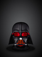 Darth Vader Mood Light (Small)