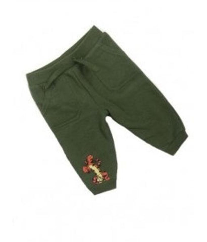 Boys 'Tigger' Jogging Bottoms