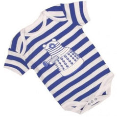 Boys 3 Pc Bodysuit, Hat & Bib Set