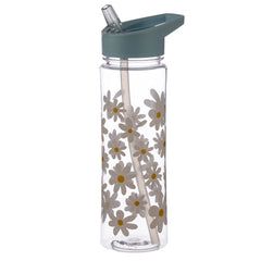 Oopsie Daisy 550ml Reusable Water Bottle