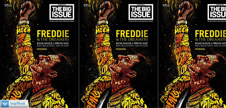 Big Issue 1273