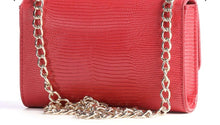 "Load image into Gallery viewer, Valentino ""Piccadilly"" Crossbody Bag"