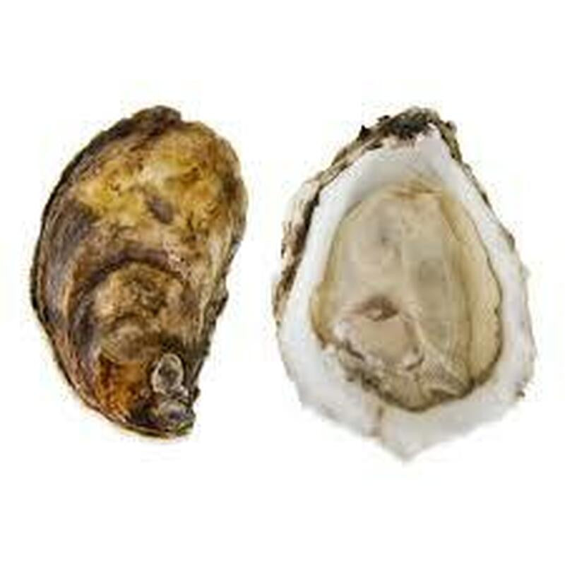 Fresh Blue Point Oyster (100 ct.)
