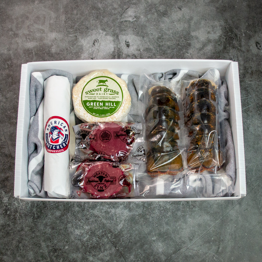 Lobster and Filet Box (small)