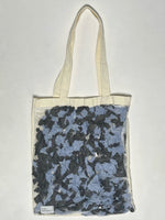 Load image into Gallery viewer, Cancer Tote Bag