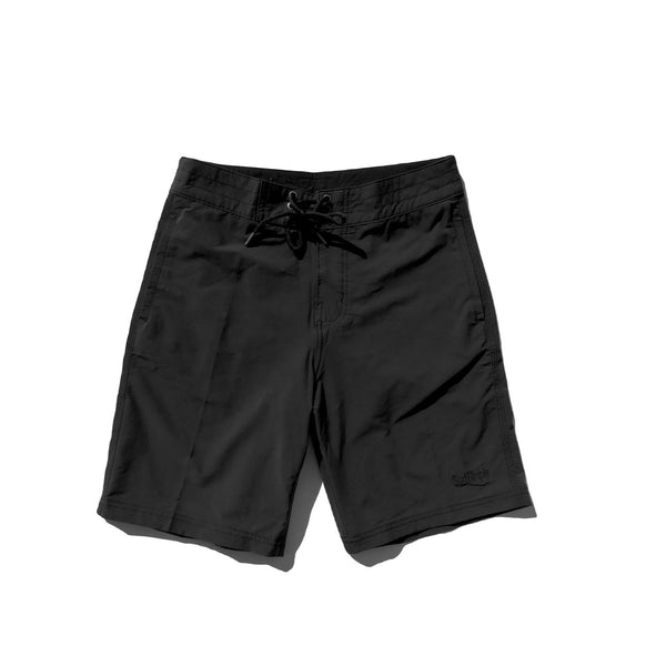 The Coach's Boardshort