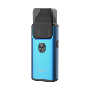Aspire Breeze NTX Vape Device