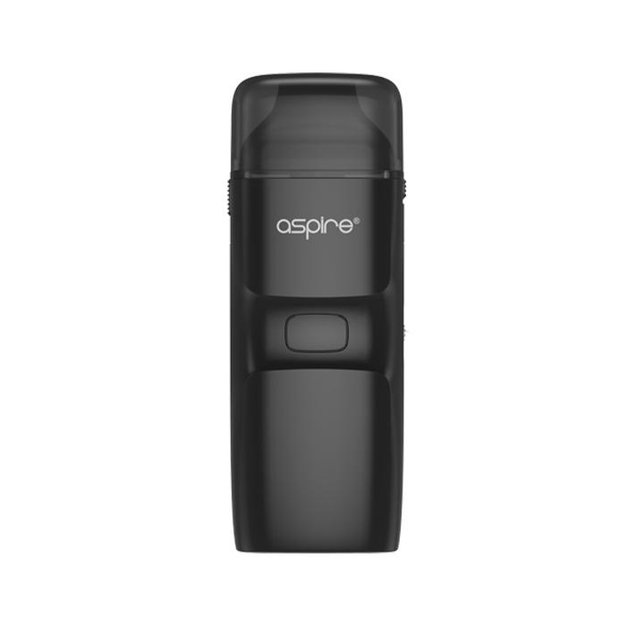Aspire Breeze NXT Pod Kit - Black