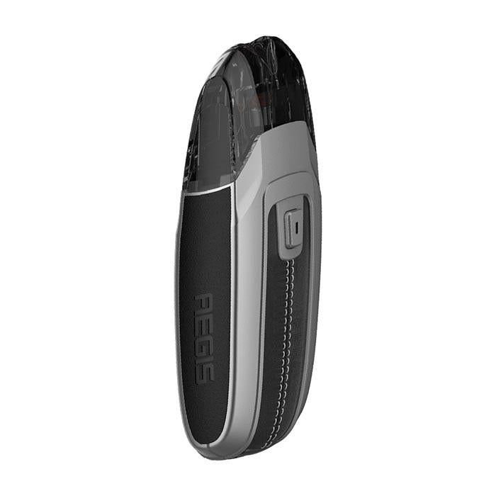 Geek Vape Aegis Pod Vape Kit - Beetle Black
