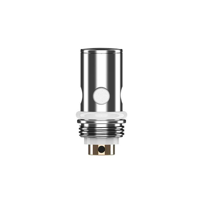 Innokin Podin Replacement Coils 1.3 Ohm