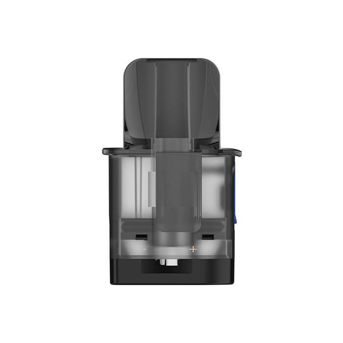 Innokin Podin Replacement Pod
