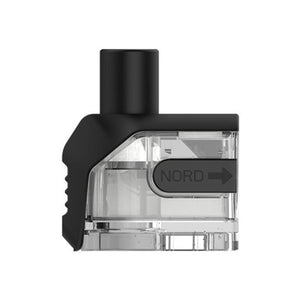 Smok Alike Refillable Replacement Pods - Nord