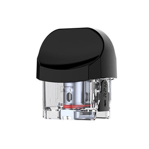 Smok Nord 2 Replacement Pods - RPM