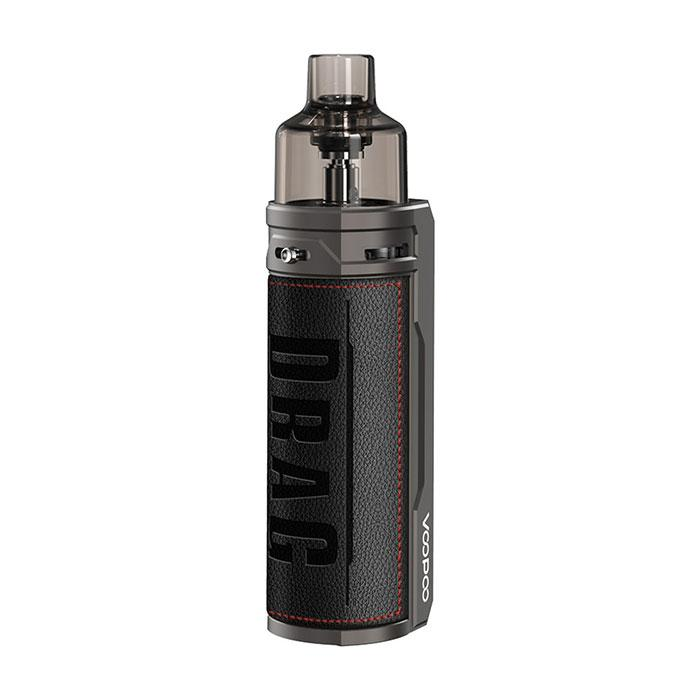 VooPoo Drag S Mod Pod Kit - Retro