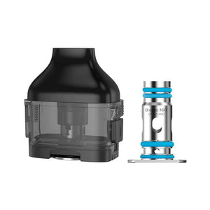 Aspire Breeze NXT Replacement Pod